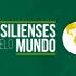 Brasilienses pelo Mundo: Barcelona