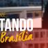 Telmo, o geógrafo brasiliense | Parte I