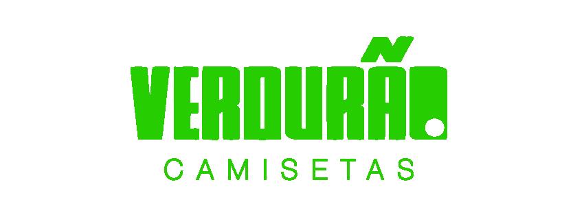 VERDURÃO CAMISETAS