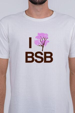 I IPÊ BSB