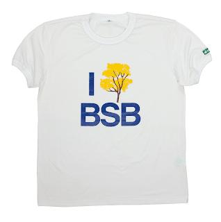 Estampa I [ipê] BSB