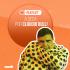 Playlist da seca: 50 músicas, por Cláudio Bull