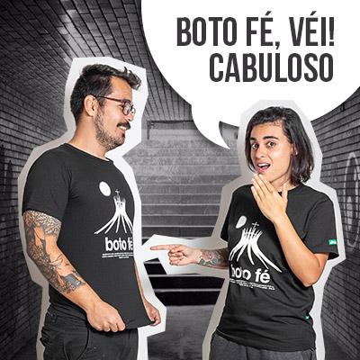 #EuFaloBrasiliês