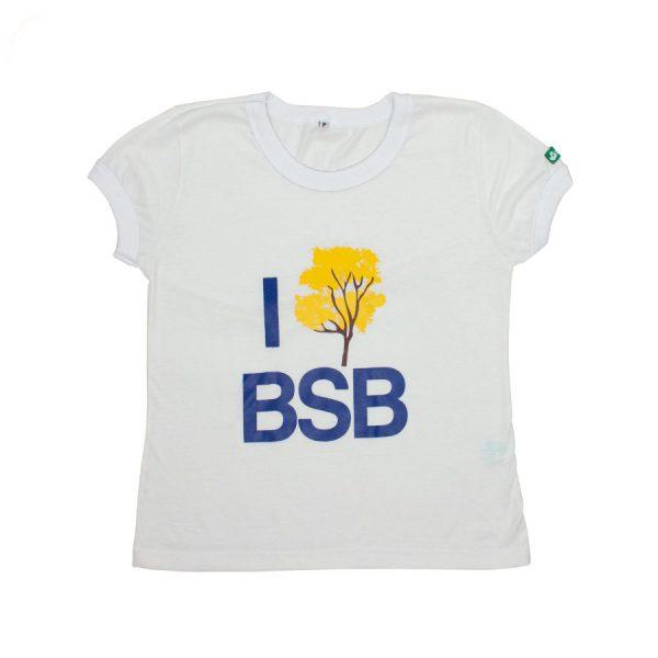baby look ipe bsb