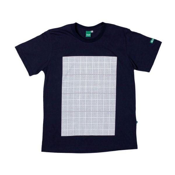 Camiseta Cobogó