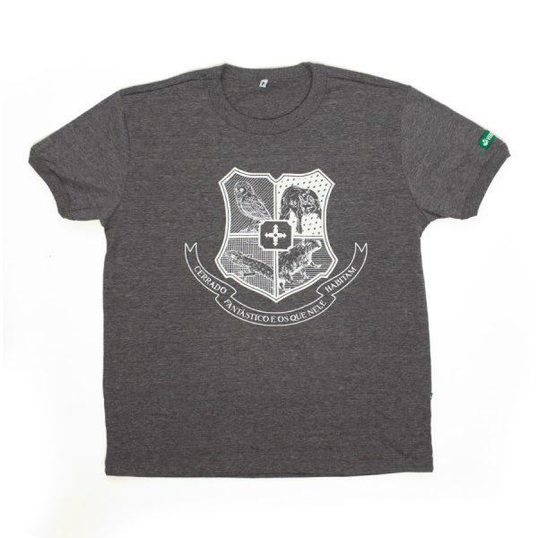 Camiseta Cerrado Fantástico