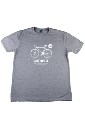 CAMELO ♻️