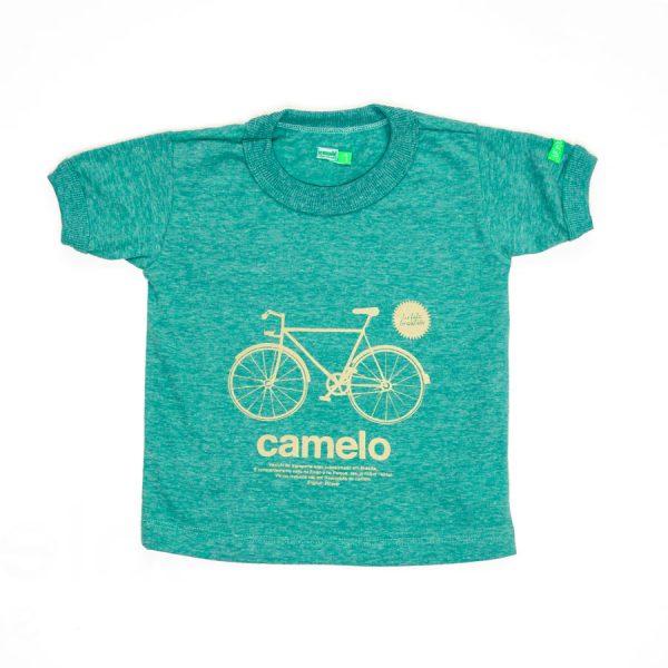 infantil camelo