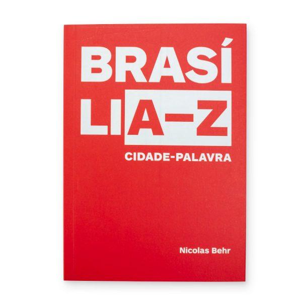 BRASÍLIA-Z
