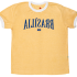 Camisetas perfeitas pro CARNAVAL!