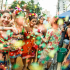 Carnaval: rolês brasilienses gratuitos