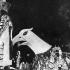 A história do Carnaval de Brasília
