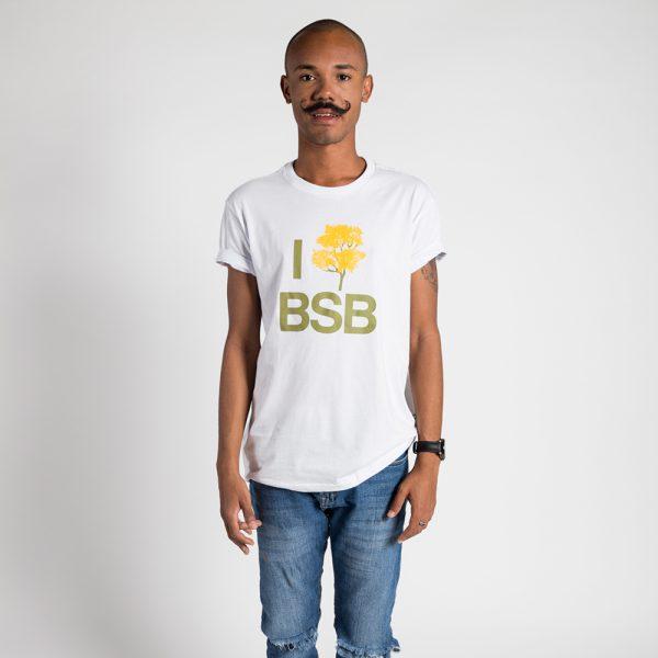 I ipe bsb