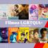 Filmes LGBTQIA+ e onde você pode assistir