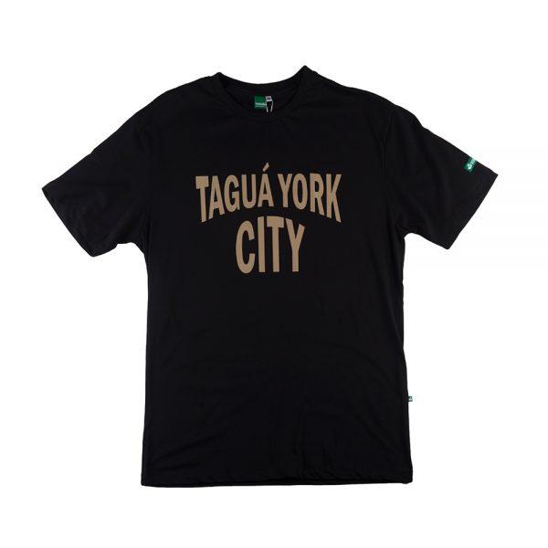 tagua york