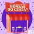 Culinária especializada: entenda a fama de sanduíches bombas do Guará