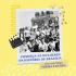 Poeira e batom: conheça a versão delas sobre a construção de Brasília