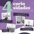 Quatro curiosidades por trás da velha Praça do Cruzeiro
