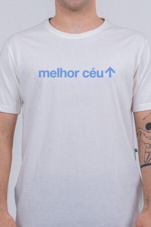 MELHOR CÉU