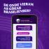 Breve dicionário de BSB: você sabe a história das gírias brasilienses?