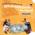 Trocando o S de solidão pelo S de solidário: conheça uma causa para se inspirar neste Natal!