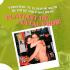 Verdurão, tu e umas músicas de fim de ano cabulosas: playlist de Natal VRDR!