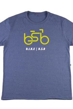 BSB BIKE