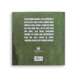 Verdurão-Livro2