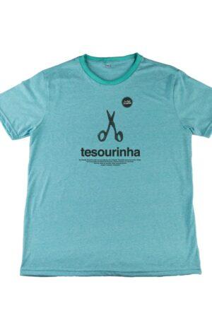 TESOURINHA ♻️