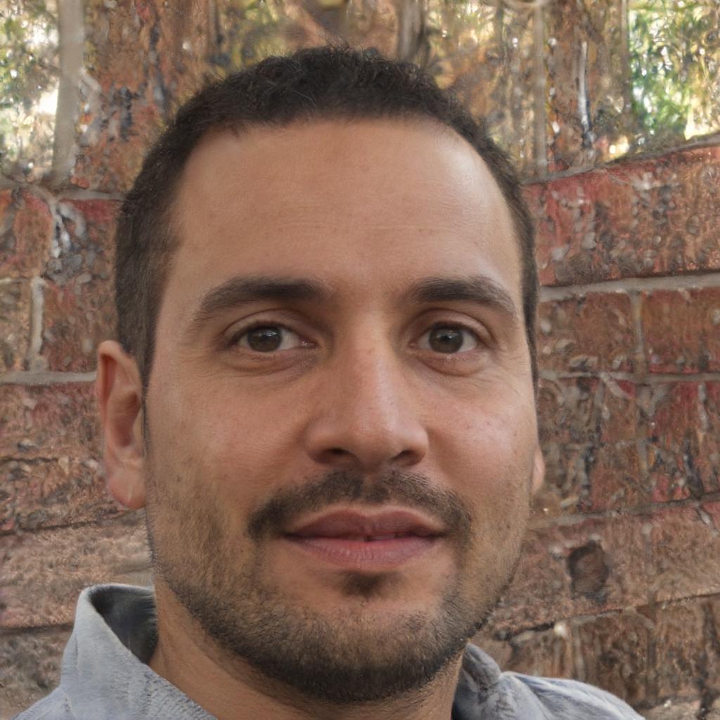 Marcus L.