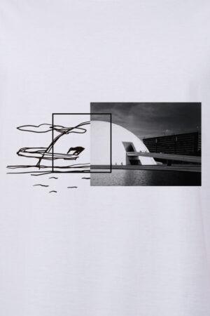 SONHO & REALIDADE MUSEU