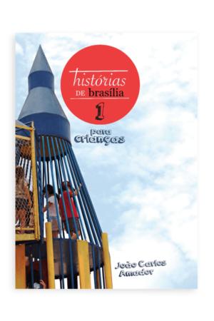 HISTÓRIAS DE BSB PARA CRIANÇAS