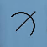 image (53) (1)