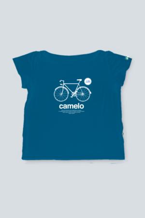 BABYLOOK  VISUP | CAMELO
