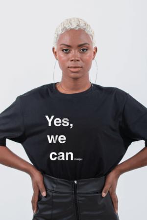BABYLOOK TRADICIONAL | YES, WE CAN…DANGO