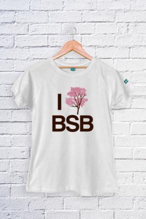 BABYLOOK TRADICIONAL | I IPE BSB