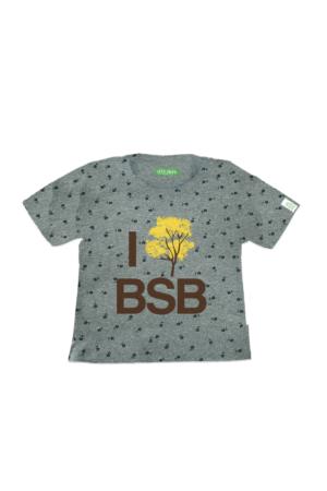 VERDURINHA | I IPE BSB