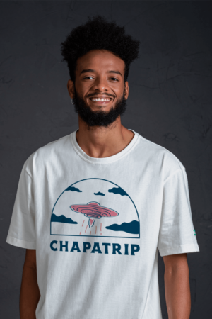 CHAPATRIP